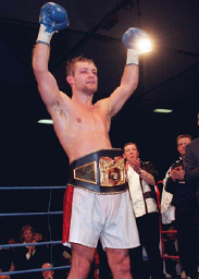 wbf-world-champ