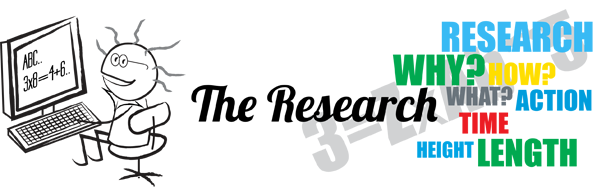theresearch