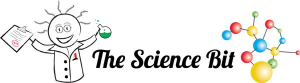 thesciencebit
