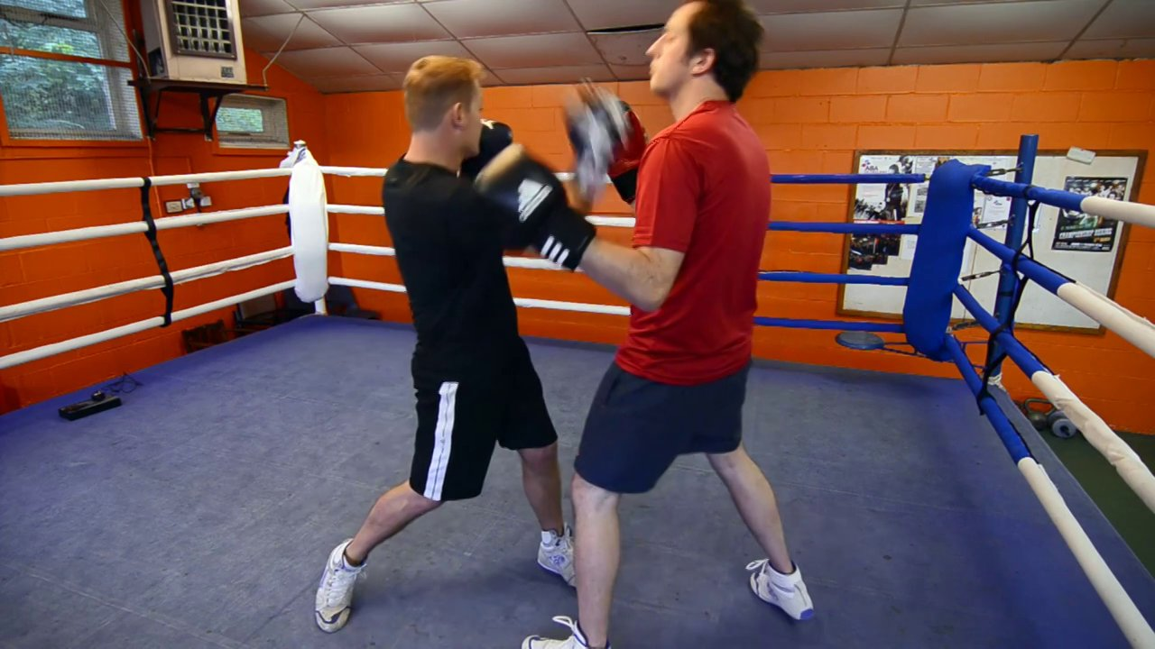 Boxing-Learn Videos - Metacafe