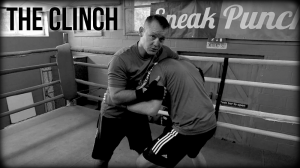 Boxing Clinch – Sparring Tips – How to Box (Quick Videos)
