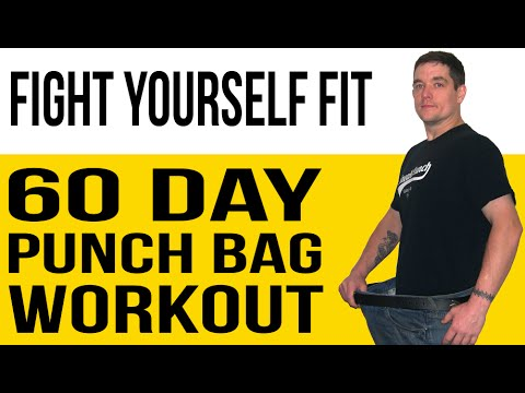 Heavy Bag Workouts Muay Thai Six Pack Abs Workout At Home For Men Reviews