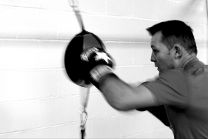 Is The Speedball or Speedbag Good For Boxing?